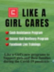 Like a Girl Cares_English.jpg