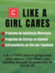 Like a Girl Cares_Spanish.jpg