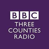 BBC3CR.jpg