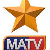 MA TV.jpg