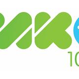 MKFM Logo.png