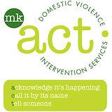 MK ACT logo.jpg