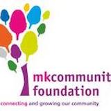 MKCF Logo.png