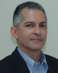 Miguel Lacayo.png