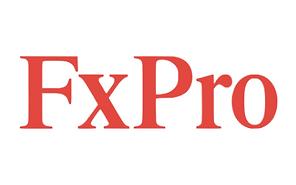 FXPRO.png