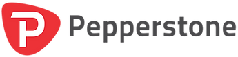 Pepperstone_productcard-5c61f23146e0fb00