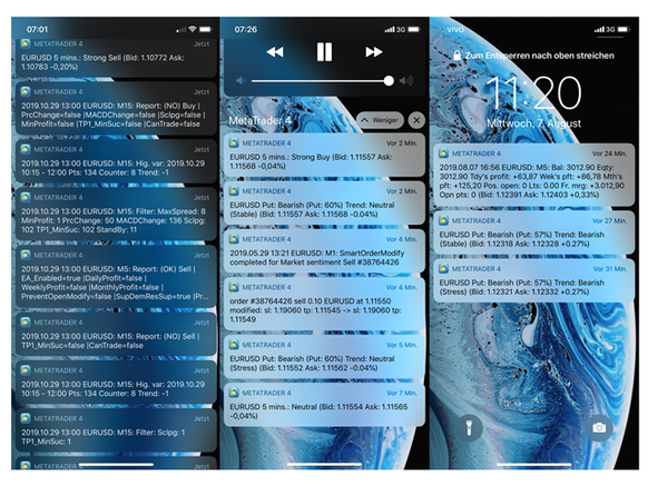 iOS_Notifications_640x480.png