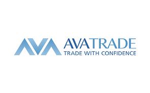 AvaTrade.png
