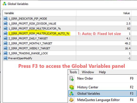 GlobalVarsSetup_640x480.png