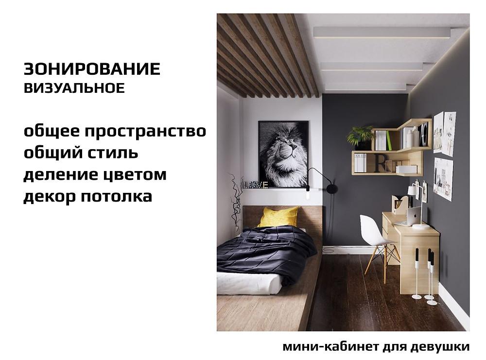 Irina_Ezhova_minikabinet_dlya_devushki