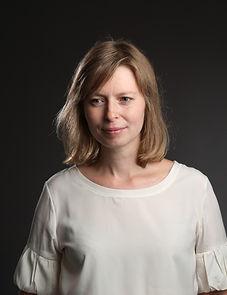 Ирина Ежова дизайнер интерьера