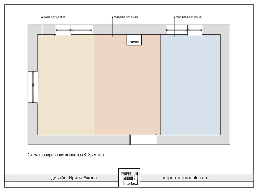 perpetuum-module-kak oformit'-kamin-v-zagorodnom dome-02