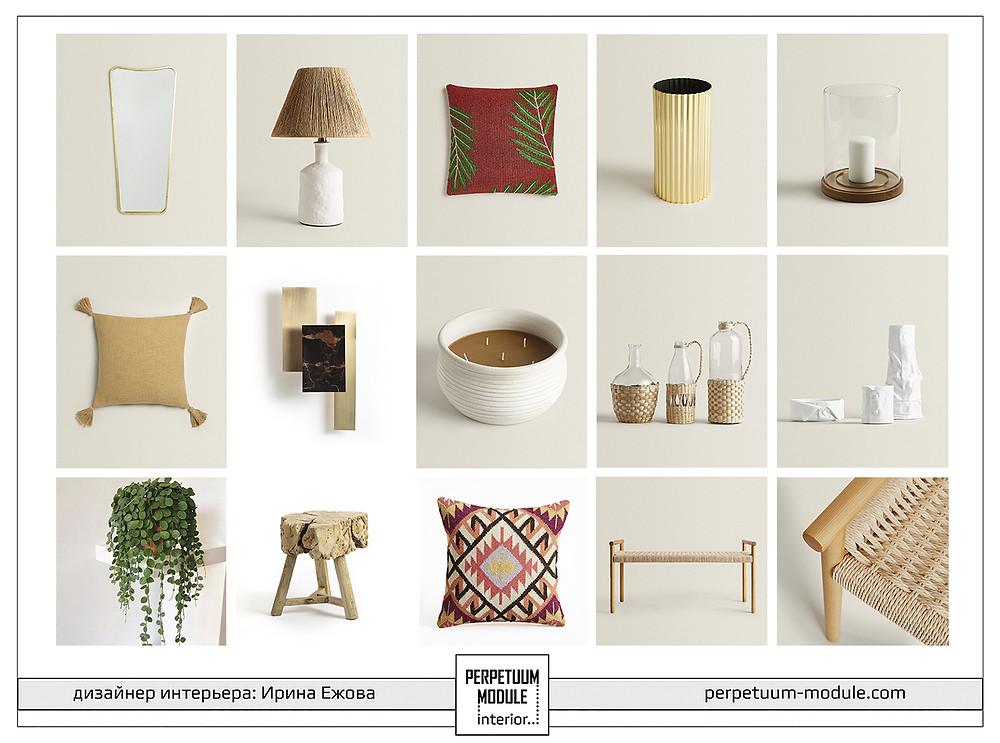 Идеи декорирования спальни для девушки/блог Ирины Ежовой perpetuum-module.com