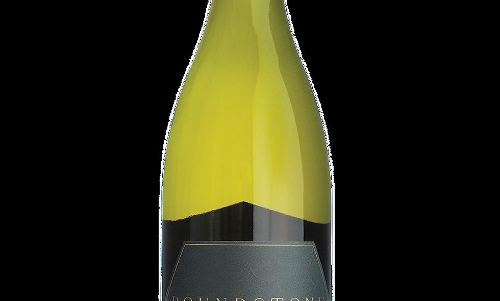 2017 Sangiacomo Chardonnay