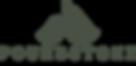 Poundstone Logo