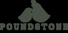 poundstone_logo_big.png