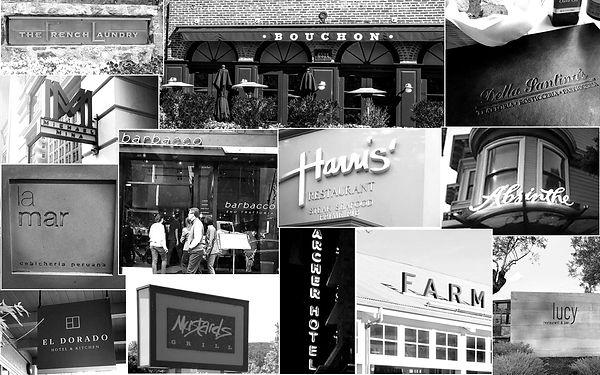 restaurant-collage%20(1)_edited.jpg
