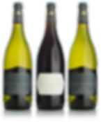 2014_Wines.png