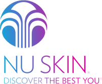 nuskin_logo_flexible.png