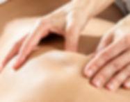 Remedial-Massage.jpg