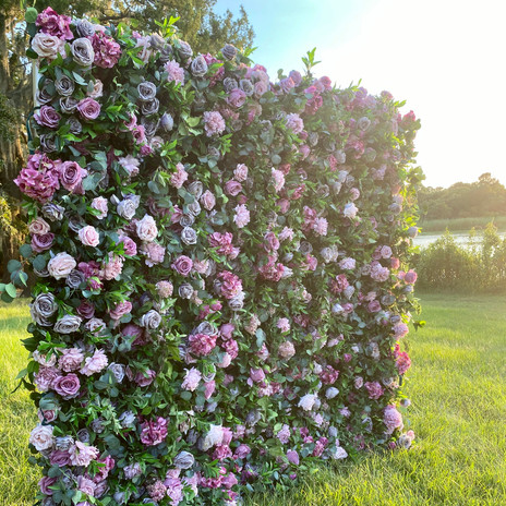 Epic Walls_Garden2