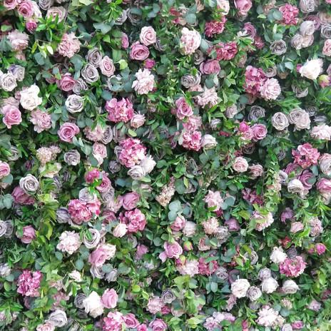 Epic Walls_Garden