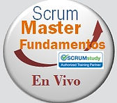 fundamentos_scrum_master.jpg