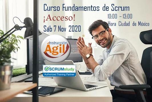 FundamentosScrum_07112020_AccesoLP.jpg