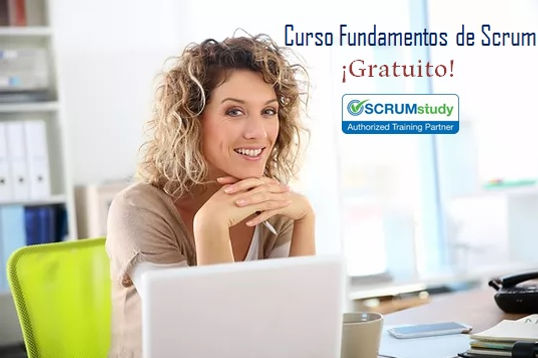 FundamentosScrum_07112020.jpg