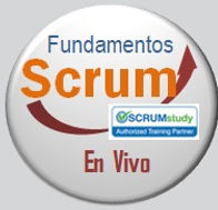 FundamentosScrumLogo.jpg