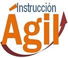 LogoInstruccionAgilGoogle5.jpg