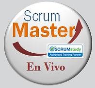ScrumMasterLogo.jpg