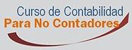 CursoContabilidadNoContadores.jpg