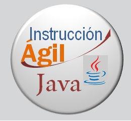 Asesorías en Java
