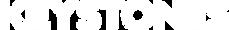Keystones-logo-hvid-1.png