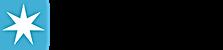 Maersk Drilling Logo PNG.png