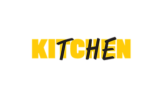 AU_thekitchen_logo_-gul-sort-3-1.png