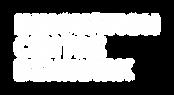 ICDK_Logo_RGB_Negative.png