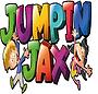 jumpin Jax 200 logo png.png