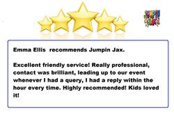 Jumpin Jax Review 6