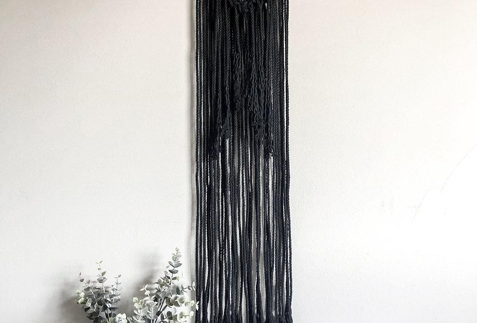 Macrame Wall Hanging - KH-19