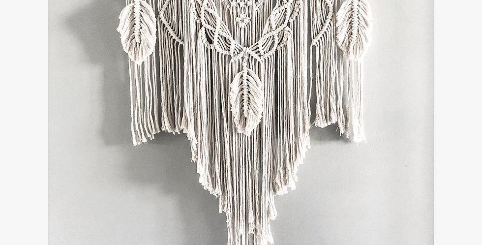 Macrame Wall Hanging - KH-C16