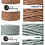 Thumbnail: 5MM Single Twist Cotton Cord