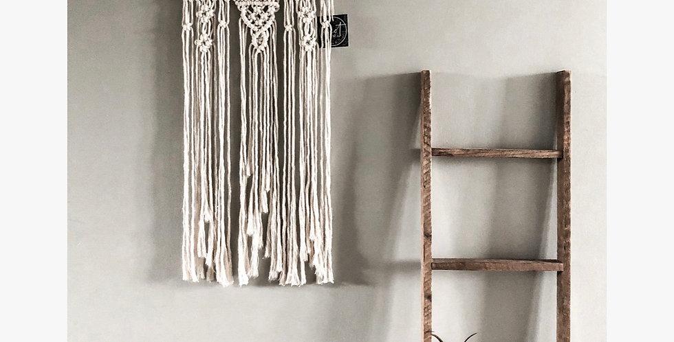 Macrame Wall Hanging - KH-42