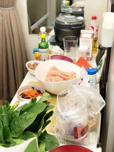 食の自律 〜若林歯科さま〜