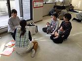 03-02_kensin.jpg