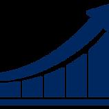 指数関数的にアップするグラフのアイコン.png