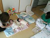 02-03_katei.jpg