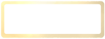 footer03.png
