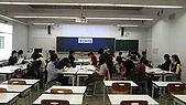 04-02_jinzai1.jpg